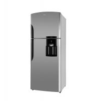 Refrigeradora RMS510IAMRX0   19'