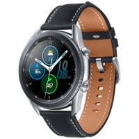 Smart Watch SM-R850N Watch3