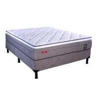 Cama Luxurious Comfort