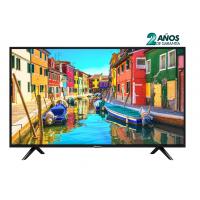 "Smart TV 32H5F1 | 32"""