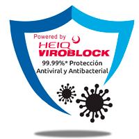 Heiq Viroblock